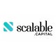 Scalable Capital GmbH