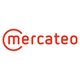 Mercateo Services GmbH & Co. KG