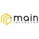 Main Incubator GmbH