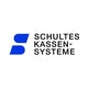Schultes Microcomputervertriebs GmbH & Co. KG