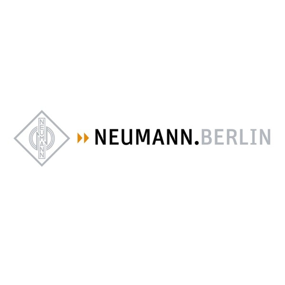 Software-Entwickler 'Mobile Applications' (m/w)
