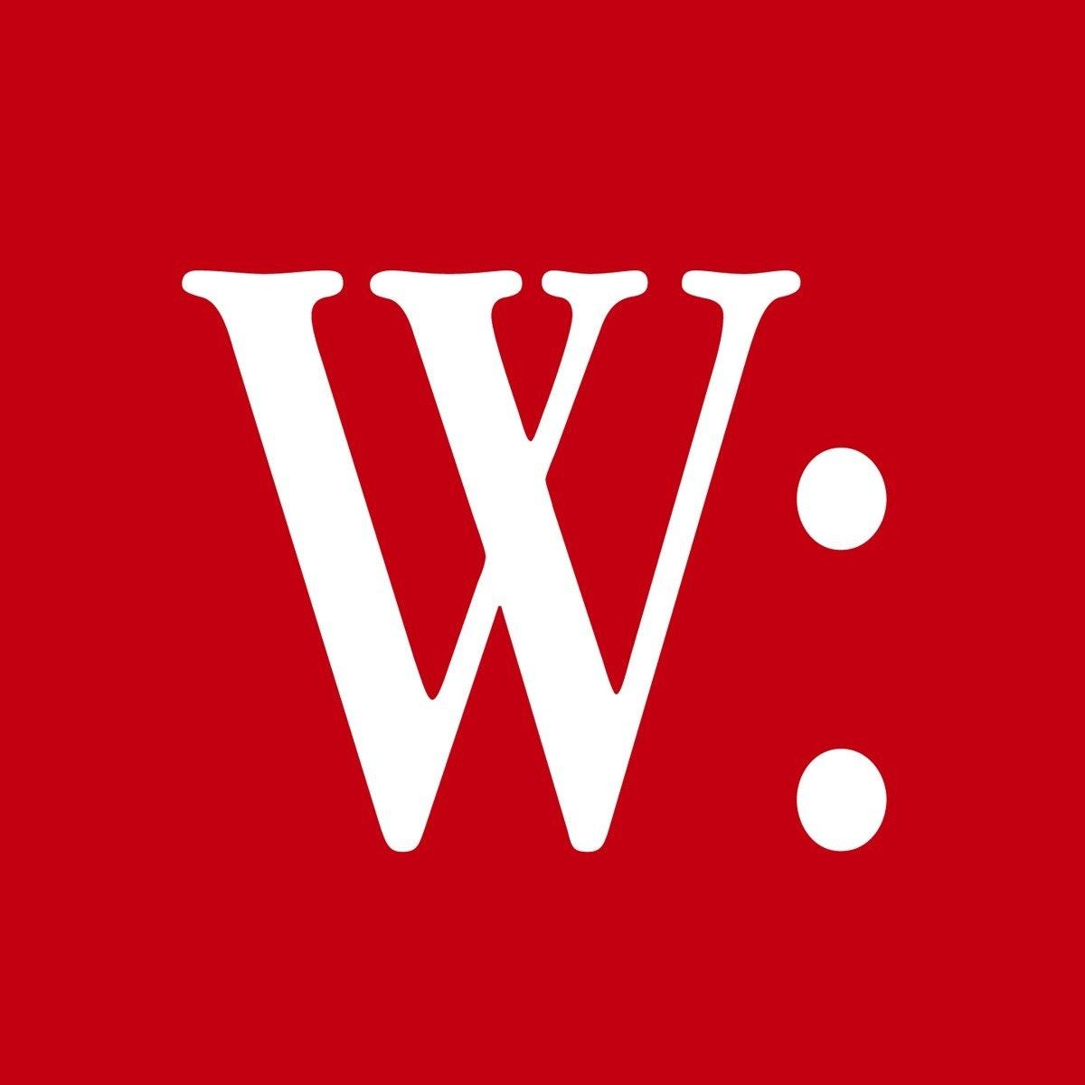 Wirtschaftsforum Verlag GmbH