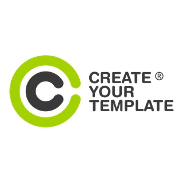 createyourtemplate GmbH & Co. KG