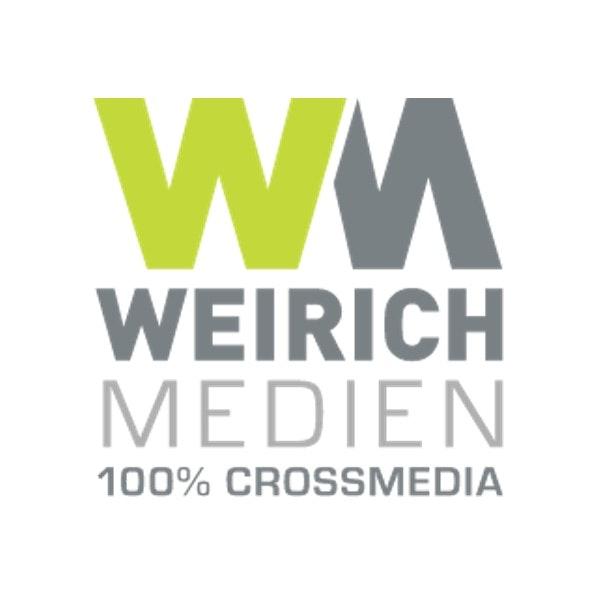 Medienhaus Ruhr GmbH