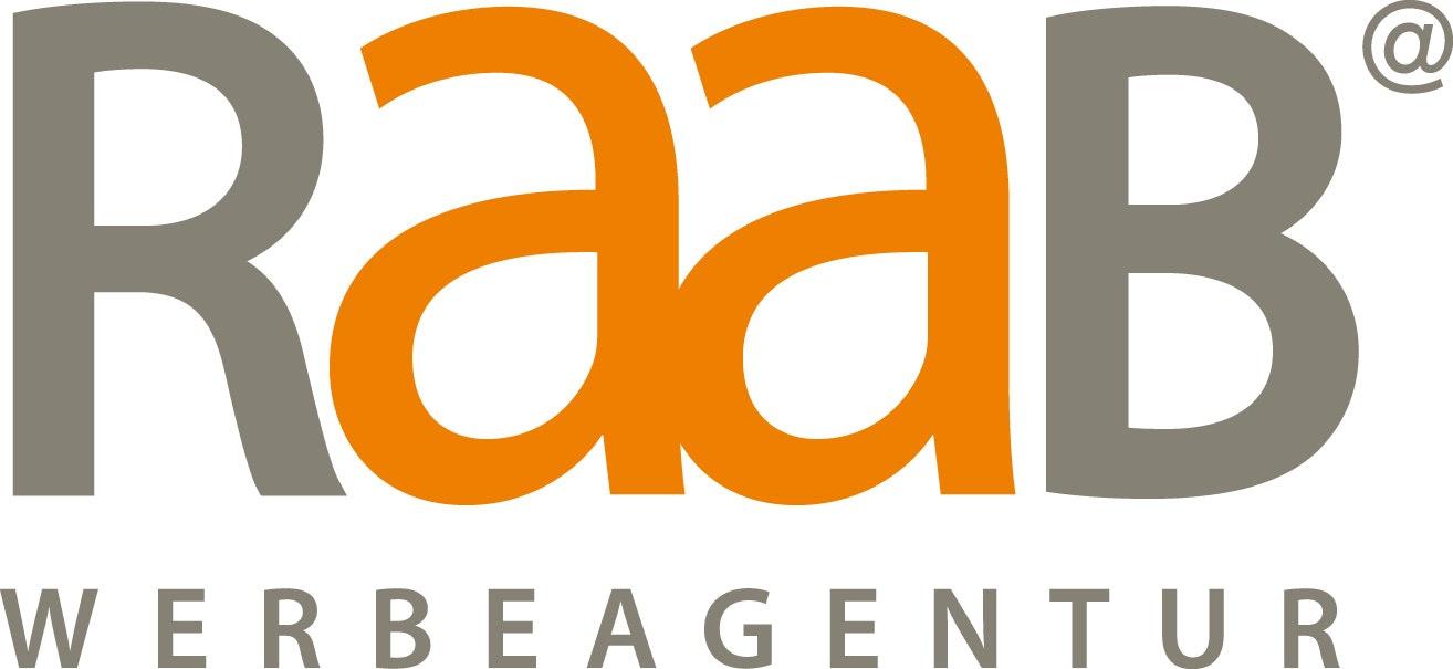 RAAB Werbeagentur GmbH