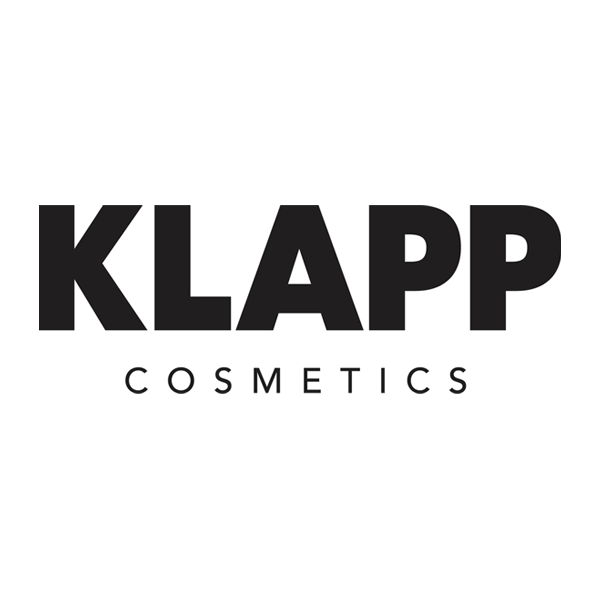Klapp Cosmetics GmbH