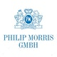 PHILIP MORRIS GMBH