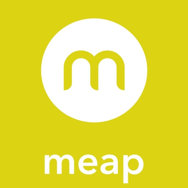 Mediengestalter / Grafiker / Grafikdesigner (m/w/d)