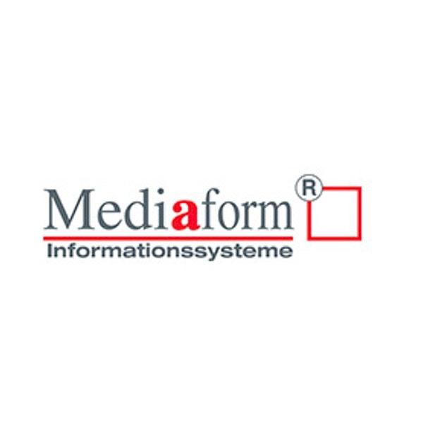Teamleiter Online Marketing & E-Commerce (m/w/d)