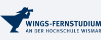 WINGS-Wismar Inernational Graduation Services GmbH
