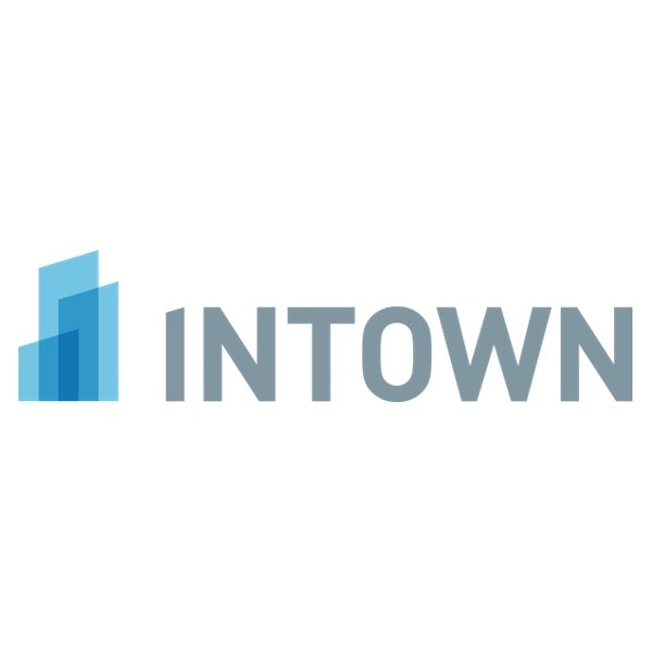 Intown Property Management GmbH