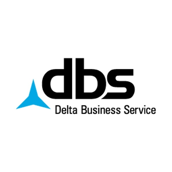 dbs Delta Business Service GmbH