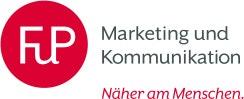 FuP Kommunikations-Management GmbH