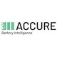 ACCURE Battery Intelligence GmbH