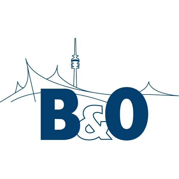 B&O Service und Messtechnik AG