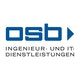 OSB AG