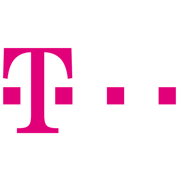 Deutsche Telekom Services Europe GmbH