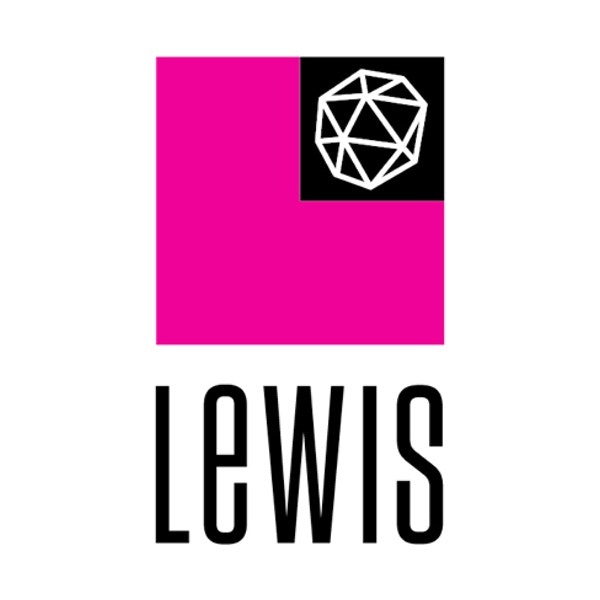 LEWIS Communications GmbH