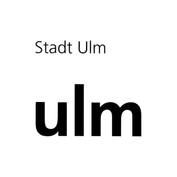 Stadt Ulm