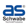 Manager (m/w/d) E-Commerce