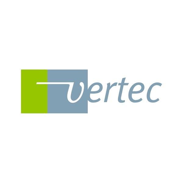 Vertec GmbH
