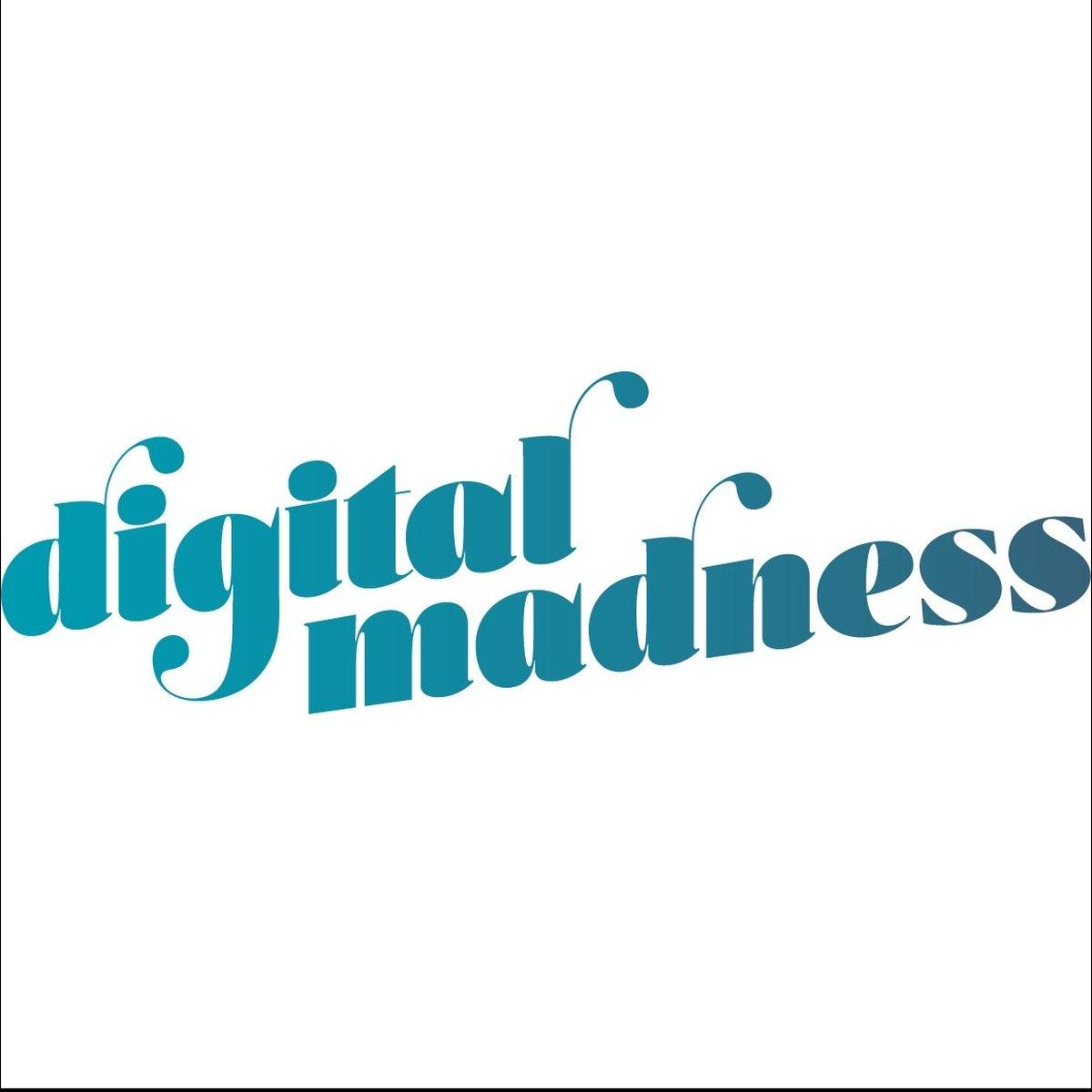Digital Madnesss GmbH