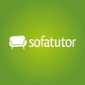 SEO-Manager (m/w/d)
