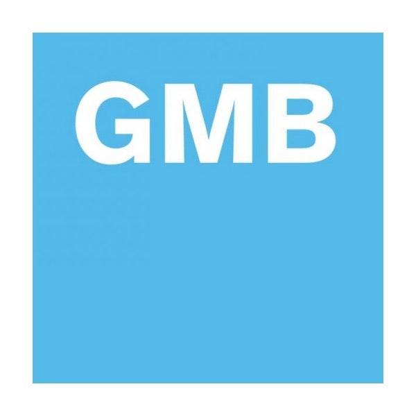 GMB Glasmanufaktur Brandenburg GmbH