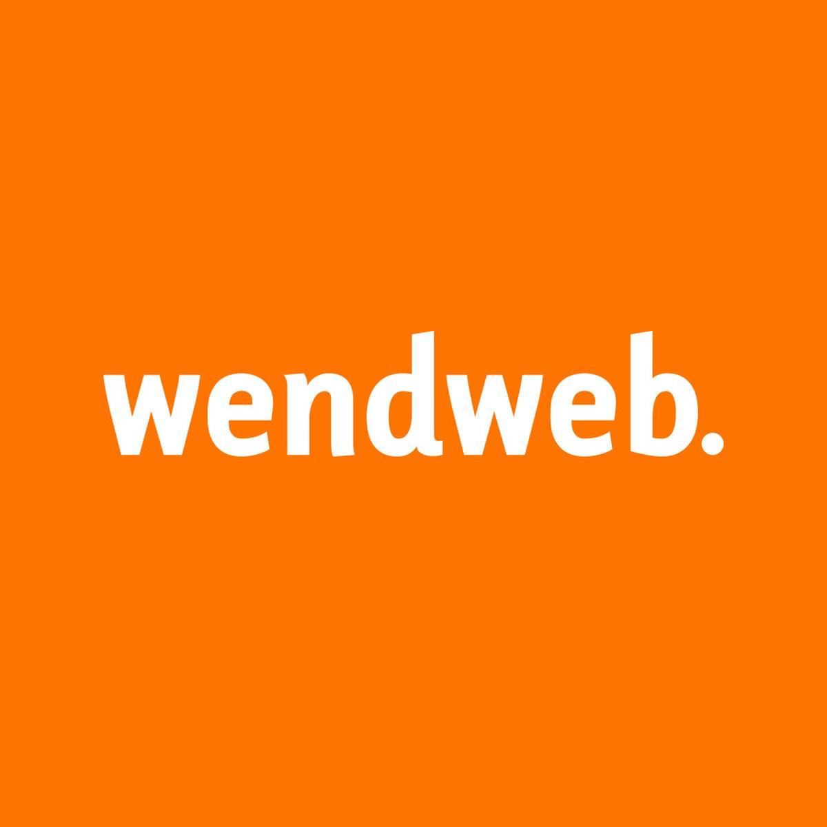 wendweb GmbH