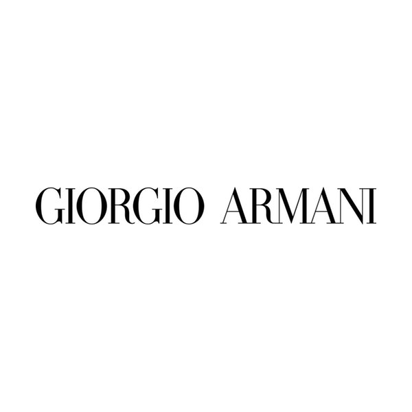 Giorgio Armani Retail S.r.l. German Branch