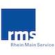 Rhein-Main-Verkehrsverbund Servicegesellschaft mbH