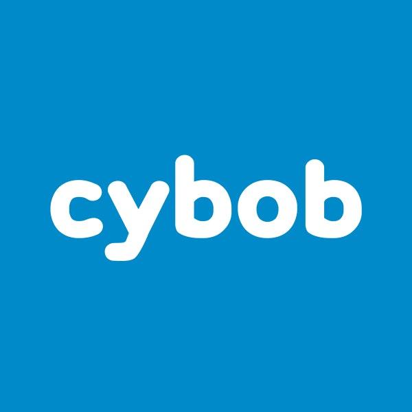 cybob communication GmbH