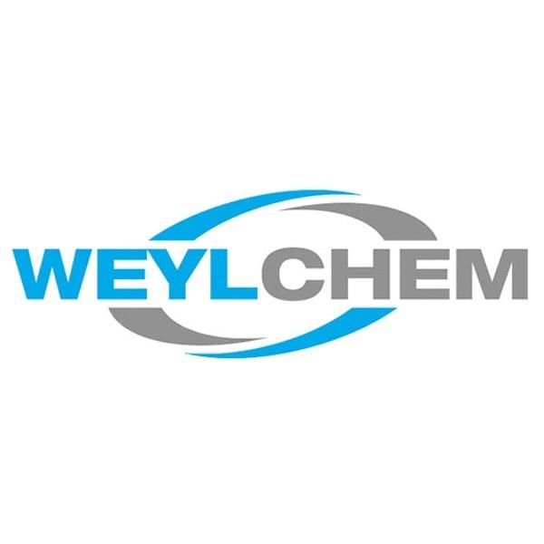 WeylChem Frankfurt GmbH