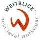 Full-Stack Web Developer (m/w/d)