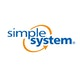 simple system GmbH & Co. KG