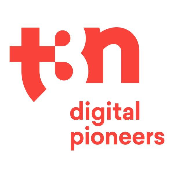 t3n Magazin / Yeebase Media GmbH