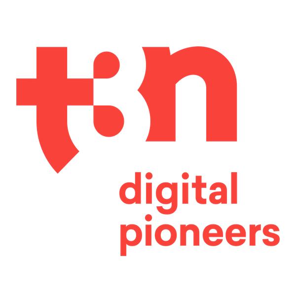 t3n sucht Product Owner für t3n.de und das Pioneers Network