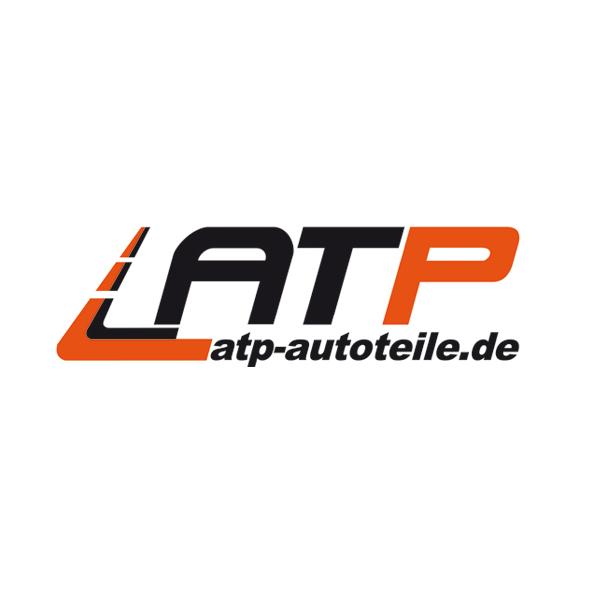 Technischer Leiter /  Technical Lead (m/w) Webshop
