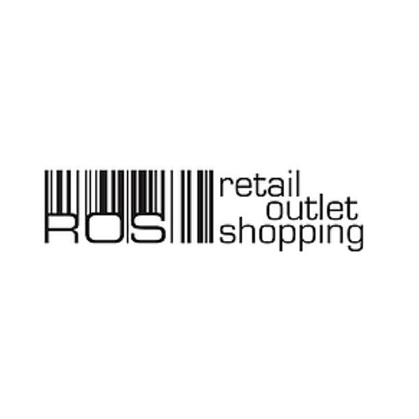 ROS RETAIL OUTLET SHOPPING GMBH