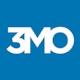 3MO GmbH & Co. KG