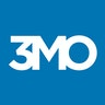 Software Entwickler Frontend / Backend (m/w/d) im Bereich E-Commerce