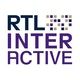 Multimedia-Redakteur (m/w/d) Redaktion SEO (RTL interactive) in Vollzeit