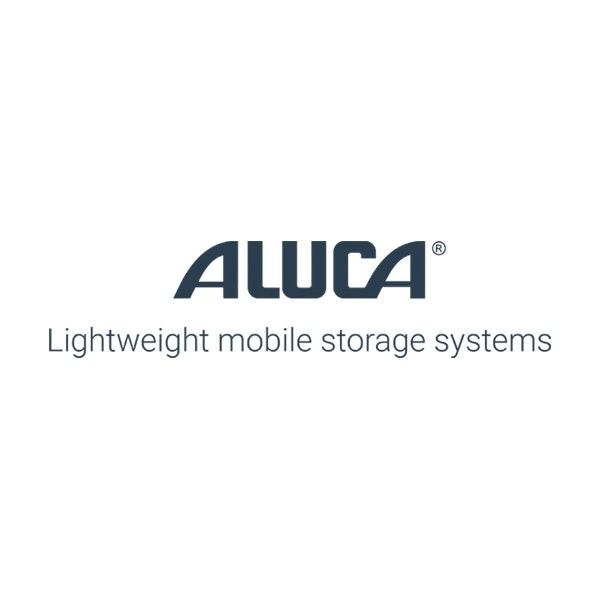 ALUCA GmbH