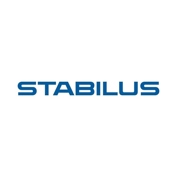 Application Manager / IT Projektleiter (m/w/d)