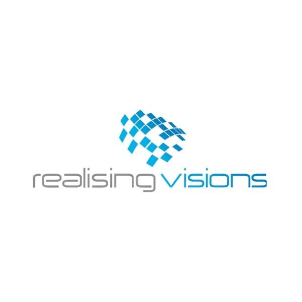 realising visions GmbH