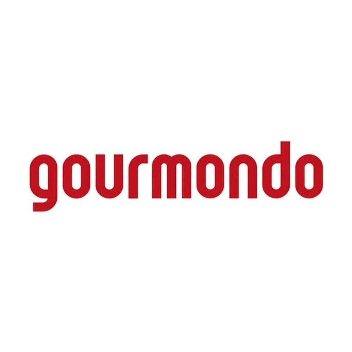 Gourmondo Food GmbH