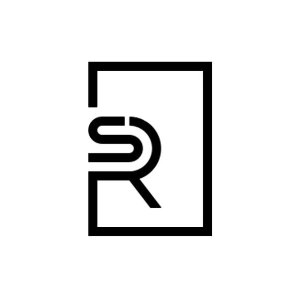 Teamlead UX Design (m/w)