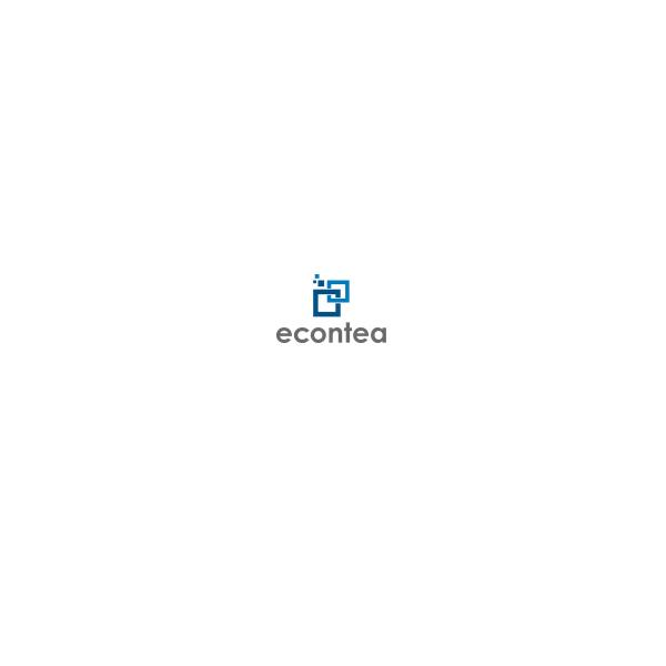 econtea GmbH