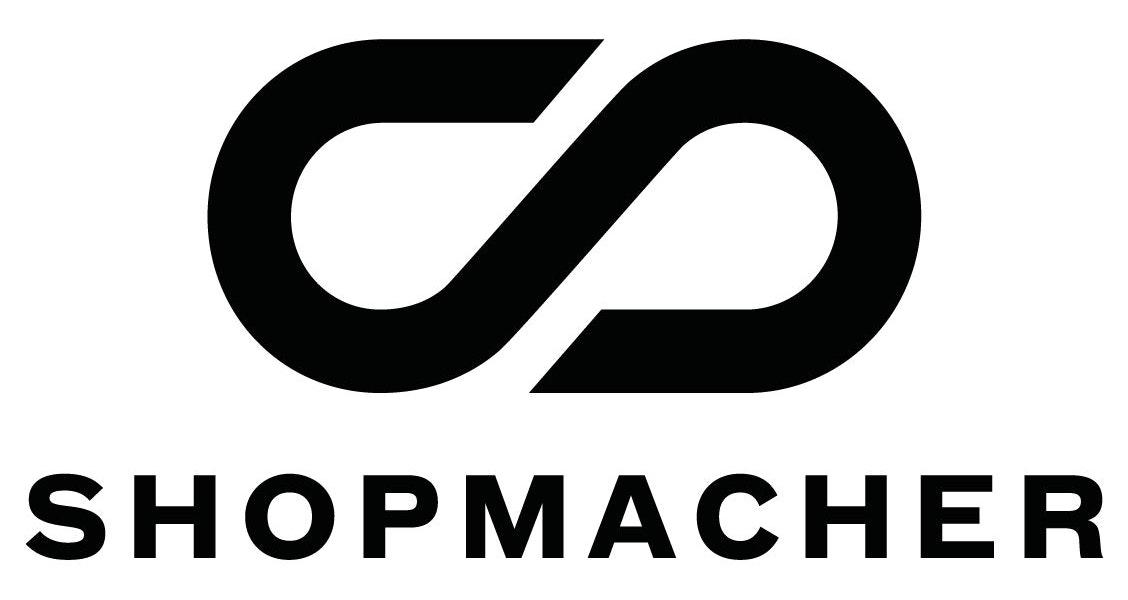 SHOPMACHER eCommerce GmbH & Co. KG