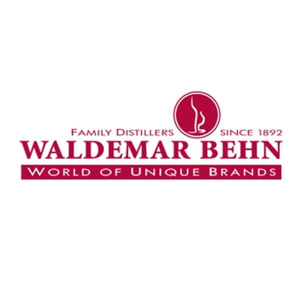 WALDEMAR BEHN GmbH